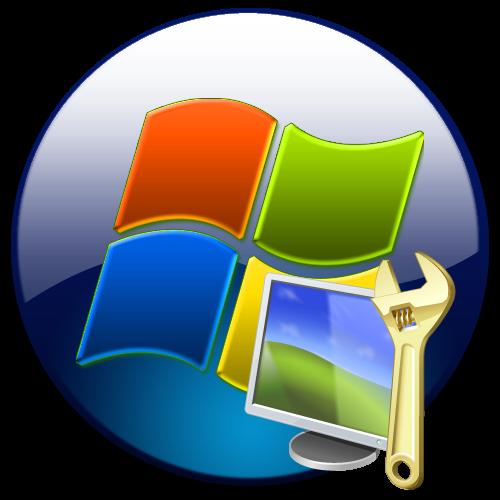 Proerka-tselostnosti-sistemnyih-faylov-v-Windows-7.png