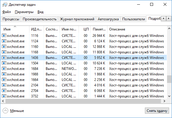 svchost-host-process-windows.png