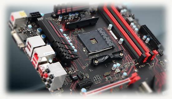 krasno-chernaya-materinskaya-plata-dlya-amd-processora-552x318.jpg
