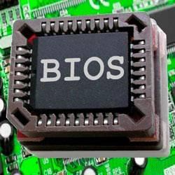 BIOS-setup.jpg