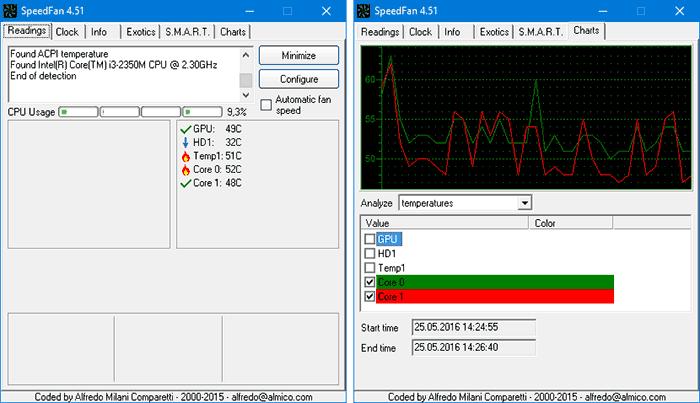 speedfan-cpu-temp.png