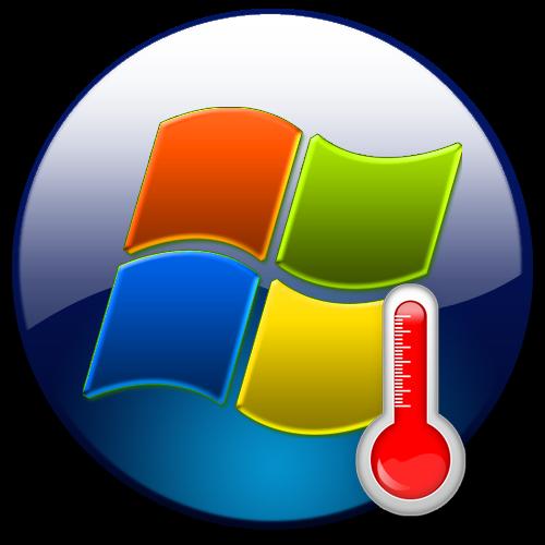 Temperatura-protsessora-v-Windows-7.png