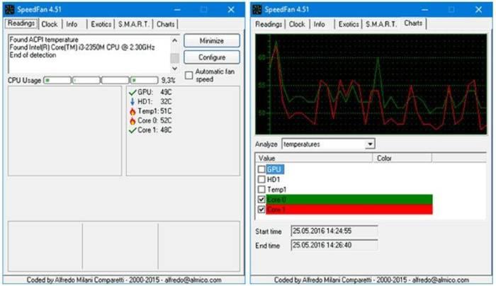 температура-процессора-5.jpg