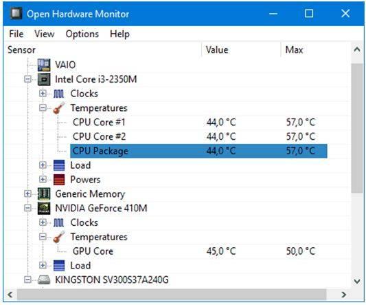 температура-процессора-7.jpg