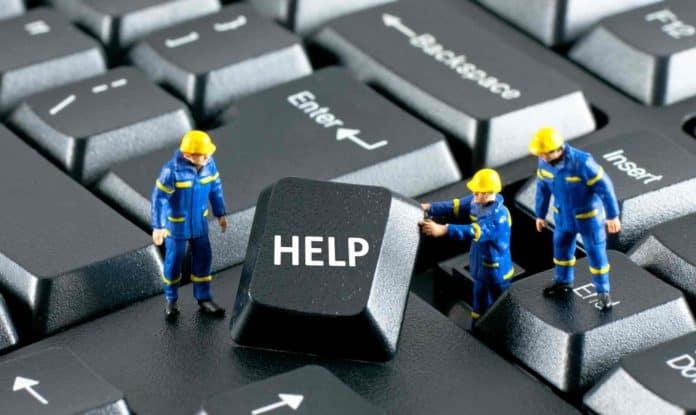 ayuda-ordenadores-696x415.jpg