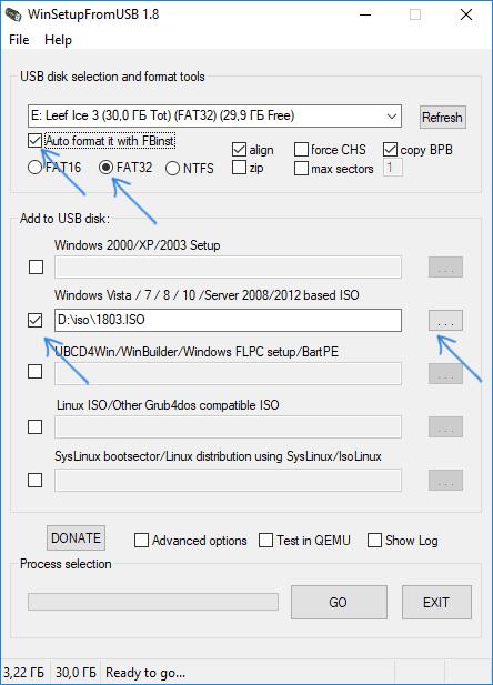 winsetupfromusb-bootable-usb-drive-main.png