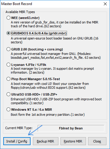 install-mbr-winsetupfromusb.png