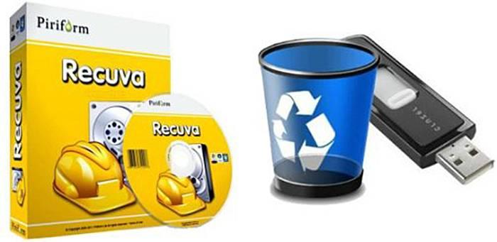 Besplatnaja-programma-WinSetupFromUSB-.jpg