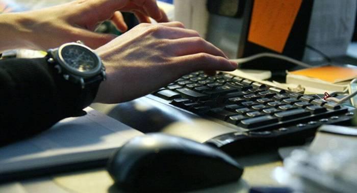 reboot-to-keyboard.jpg