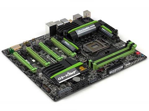 motherboard-0.jpg