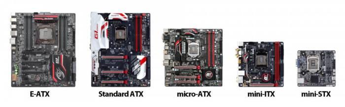 motherboard-3.jpg