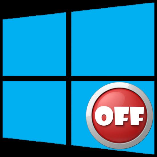 Kak-dobavit-knopku-vyklyucheniya-na-rabochij-stol-v-Windows-10.png
