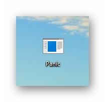 Vneshnij-vid-yarlyka-dlya-ekstrennogo-vyklyucheniya-kompyutera-v-Windows-10.png