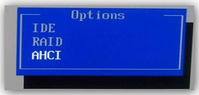 Kak-vkljuchit-ahci-v-Windows-7-1.jpg