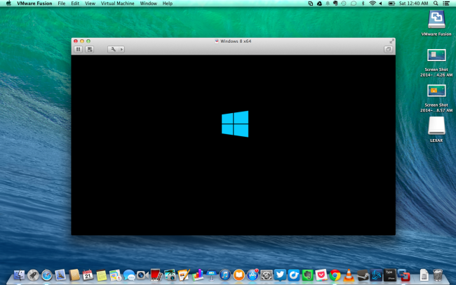 04-windows-vmware.png
