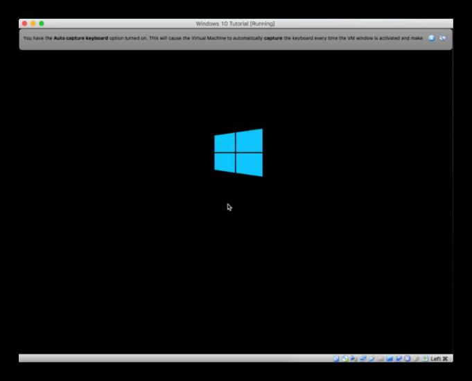 proczess-installyaczii-windows-10-dlya-ustanovki-na-macos-cherez-virtualbox.png