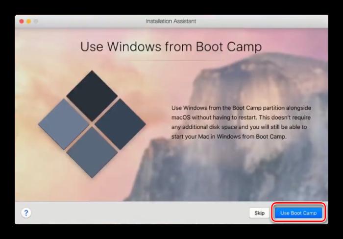nachat-konvertirovanie-windows-iz-boot-camp-dlya-ispolzovaniya-v-parallels-desktop.png