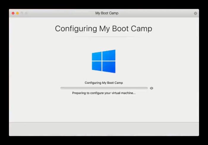 proczess-konvertirovaniya-windows-iz-boot-camp-dlya-ispolzovaniya-v-parallels-desktop.png