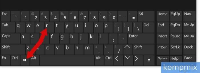 kak-otklyuchit-vosstanovit-obnovlenie-Windows10-1.jpg