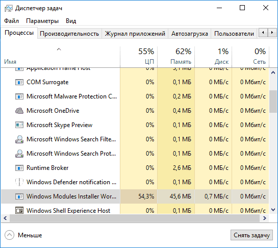 tiworker-high-cpu-usage-windows-10.png