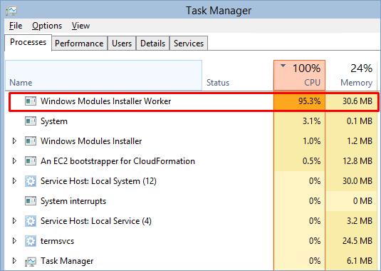 windows_modules_installer_worker_1.png