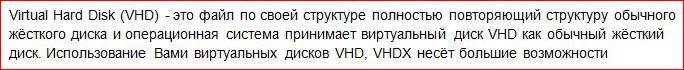1443114374_106.jpg