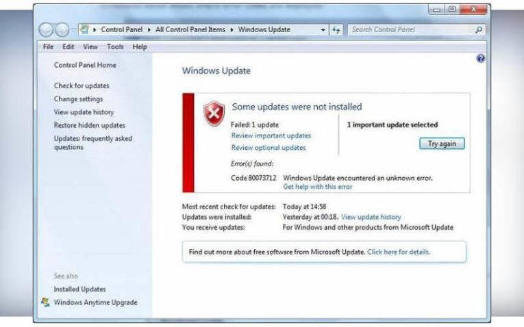 oshibka-obnovleniya-Windows-7-2-765x478.jpg
