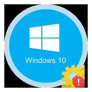Sposoby-ispravit-oshibku-s-kodom-0x80070005-na-Windows-10.png