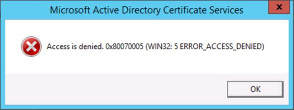 0x80070005-kak-ispravit-Windows-10-1-e1524388312320.png