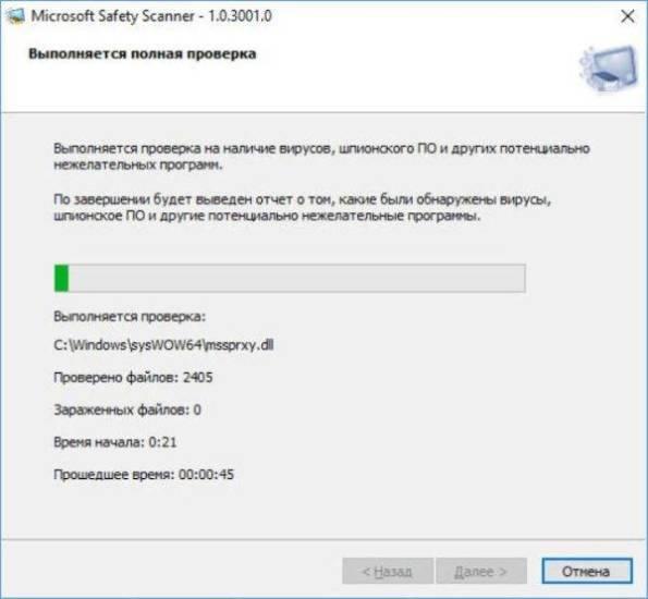 Protsess-skanirovaniya-e1524337307609.jpg