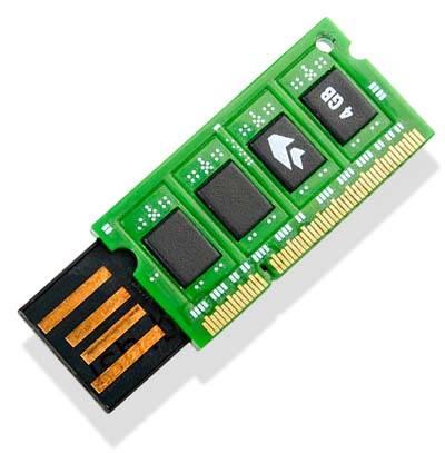 usb_flash_drive_iso.jpg