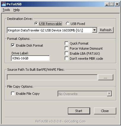 usb_flash_drive_iso04.jpg