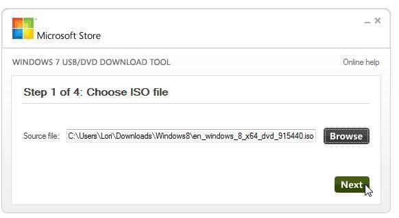 usb_flash_drive_iso09.jpg