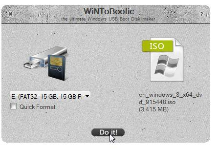 usb_flash_drive_iso10.jpg