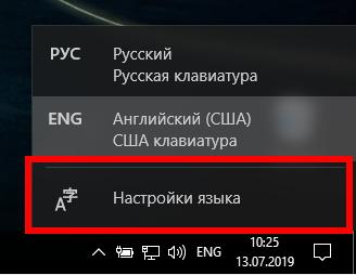 windows-21.png