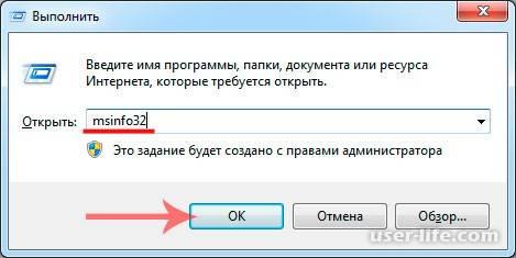1447079300_4.jpg
