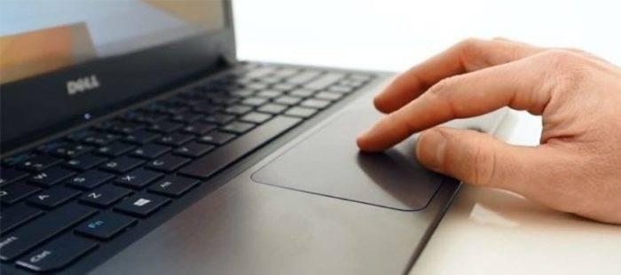 Kak-vkljuchit-myshku-na-klaviature-noutbuka-e1539020587194.jpg