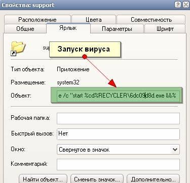 start-virus.jpg