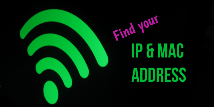 find-ip-mac-address-728x364.png