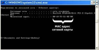 ip-config-show-mac-address-1.jpg