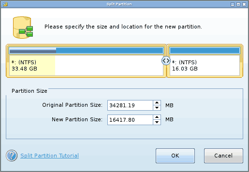 split-disk-minitool-partition-wizard.png
