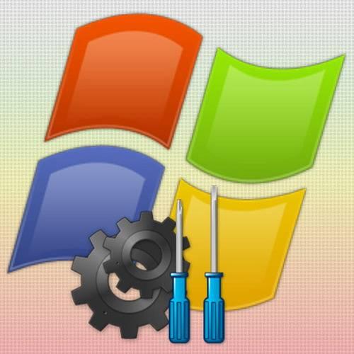 Logo-bezopasnyiy-rezhim-Windows-XP.jpg