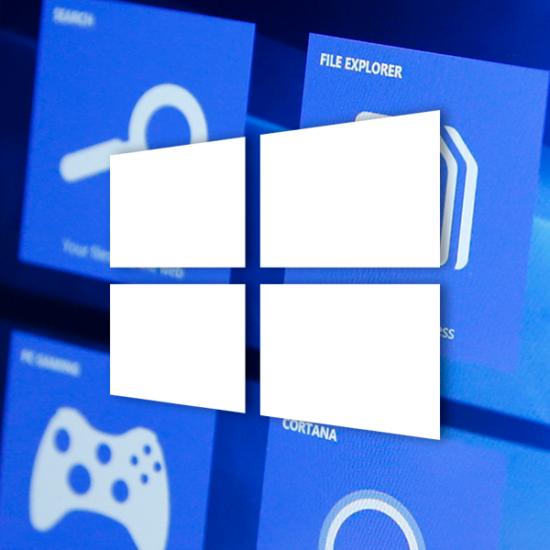 Delaem-Windows-10-udobnee.png