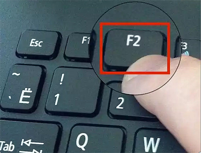 Posle-zapuska-kompjutera-mnogokratno-nazhimaem-klavishu-F2-.png