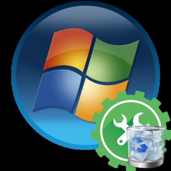 Udalenie-sluzhbyi-v-operatsionnoy-sisteme-v-Windows-7.png