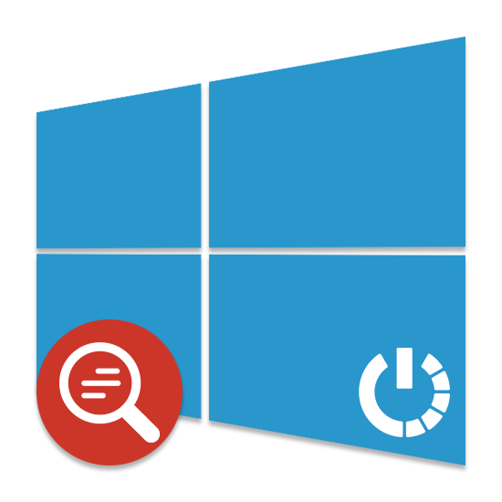 Kak-otklyuchit-poisk-v-Windows-10.png