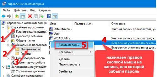 ваваппав-1.jpg