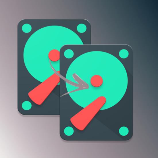 Klonirovanie-HDD.png