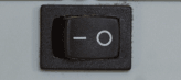 turn-off-power.png