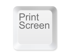 Knopka-Print-Screen-na-klaviature-kompyutera.png